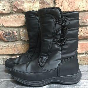 New Sporto Cold Boot